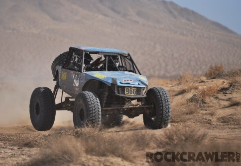 King-of-the-Hammers-2011_0610