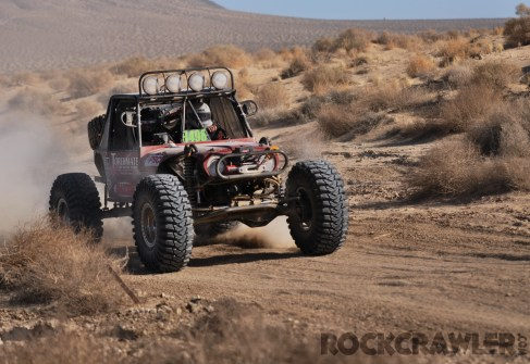 King-of-the-Hammers-2011_0667