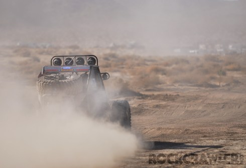 King-of-the-Hammers-2011_0669