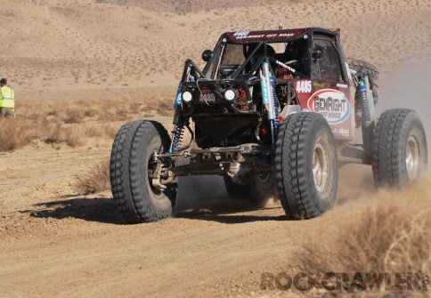 King-of-the-Hammers-2011_0687