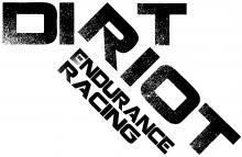 Dirt Riot