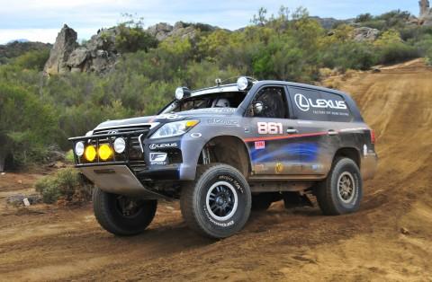 2012 Baja 1000 Joe-2