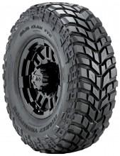 Baja Claw TTC Radial Black Wheel(1meg)
