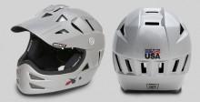 New DOT-Compliant Impact SXS Helmet