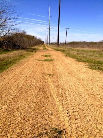 Dirt Riot Brazos Valley Ranch 1