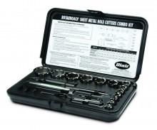 Blair-903 Rotabroach Combo Kit