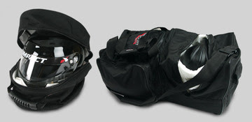 MasterCraft Safety Helmet Bags