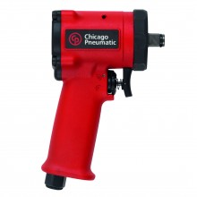 Chicago Pneumatic CP7732
