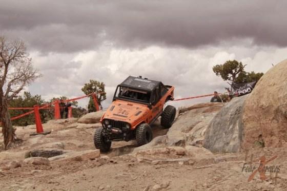 Team Four Corners - Dirt Riot, Moab Utah 3