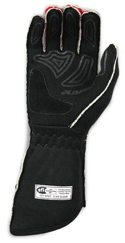 Alpha-Glove-3
