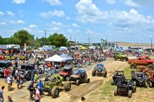 Unlimited Off-Road Expo June 2014 -BowerMedia- 4