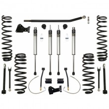 jeep-jk-suspension-lift-stage-1