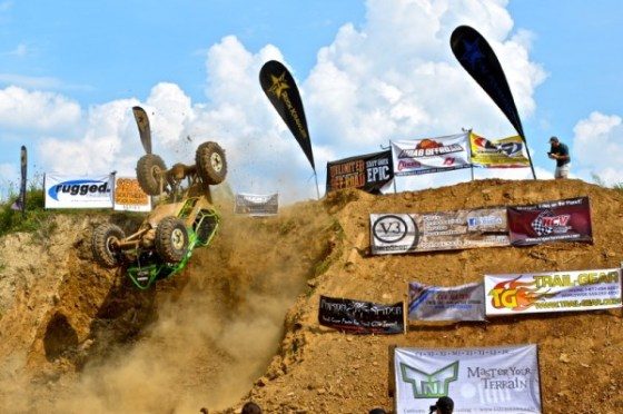 Unlimited Off-Road Expo June 2014 -BowerMedia- 16