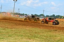 Unlimited Off-Road Expo June 2014 -BowerMedia- 17