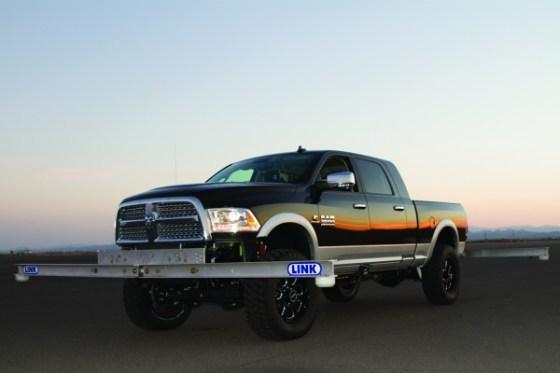 Rancho-Dodge 2500 FMVSS126-CMYK