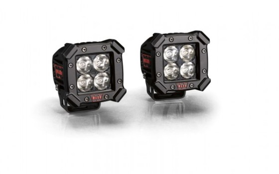 93920-LED-Light-Pod-Spot-Pair-001
