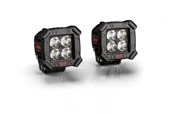 93920-LED-Light-Pod-Spot-Pair-001