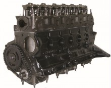 replacement-engine