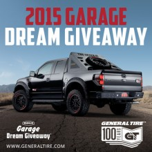 GT100_DreamGiveaway_Web-PressRelease