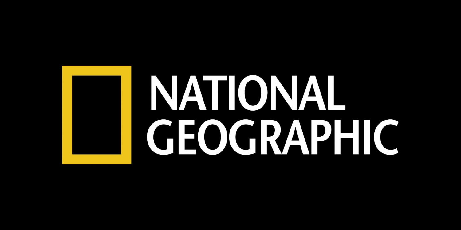 National Geographic's Trails Illustrated Map Line Will Be Available on
