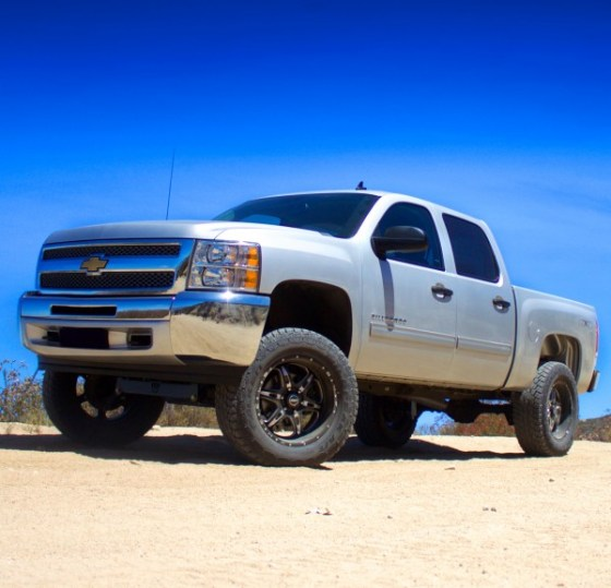 MaxTrac_07-13_Chevy_1500_4WD_7_vehicle_shot