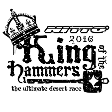NBC Sports to Air 6-Part Series on King of The Hammers and
