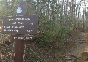 Valley_Trail_Rock_Creek_Park2