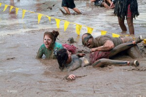 Mud_Run