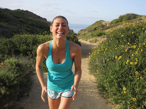 Trail_Running_Trail