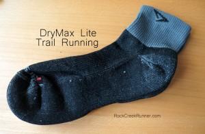drymax_lite_trail