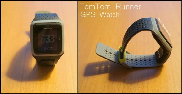 TomTom_Runner_Watch-001