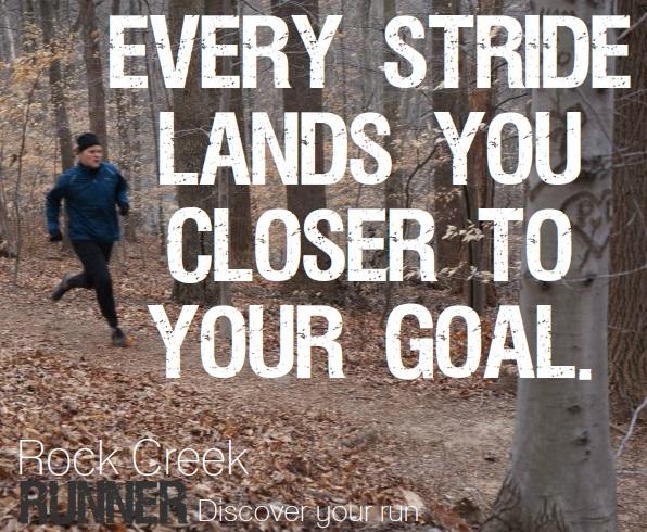 Running_Goals_Image_quote