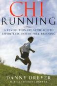chi_running_cover