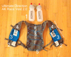 Ultimate_Direction_AK_Race_Vest_2
