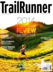 TrailRunner_April2014-599x800