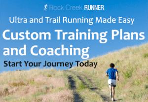 coaching_ad