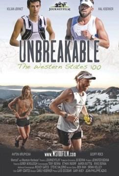 Unbreakable-300