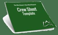 crew-sheets-3d