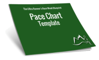 pace-chart-3d