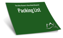 packing-list-3d