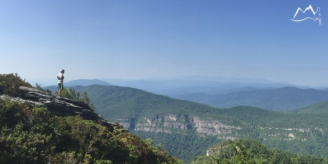 paul-table-rock-nc