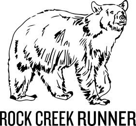 bear-design-white