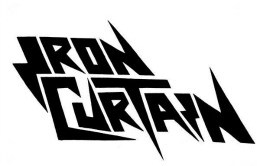 Iron Curtain Murcia