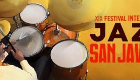XIX Festival Jazz San Javier