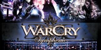 Warcry sinfónica