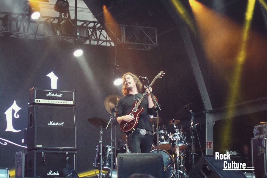 opeth be prog