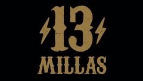 13millaslogo