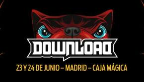 download-espana