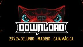 download-espana