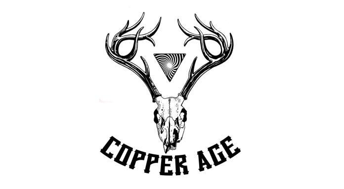 copper age stoner